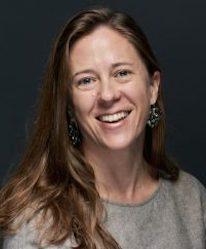 Elizabeth Perrill