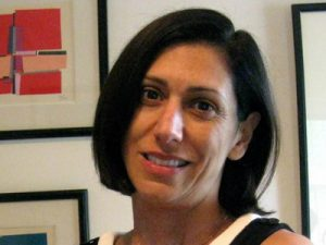 Irna Priore