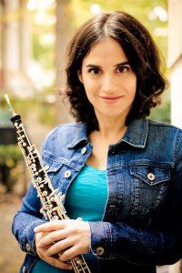 Katherine Needleman
