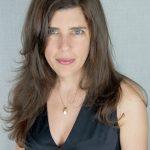 Carol Coelho