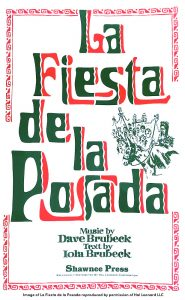 La Posada Score