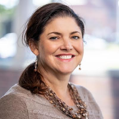 Jennifer Hutchens