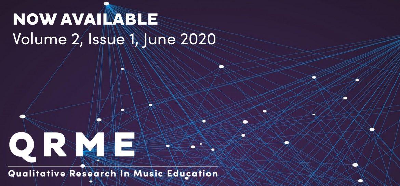 QRME June 2020 Slide