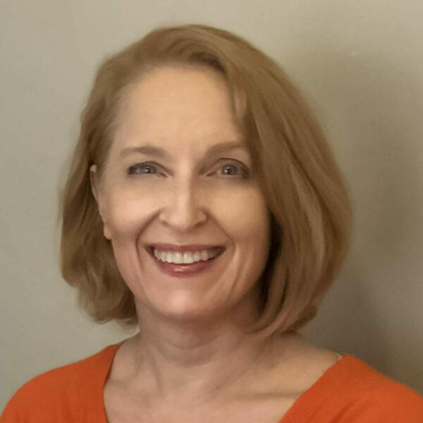 Teresa Heiland