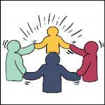 Community Engagement graphic