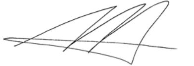 bruce mcclung's signature