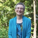 Sue Stinson