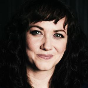 Kathleen Kelley