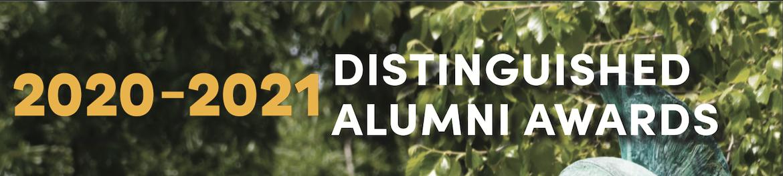 alumni_banner