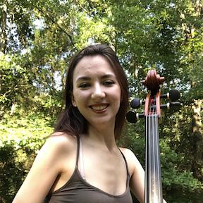 Laura Sullens