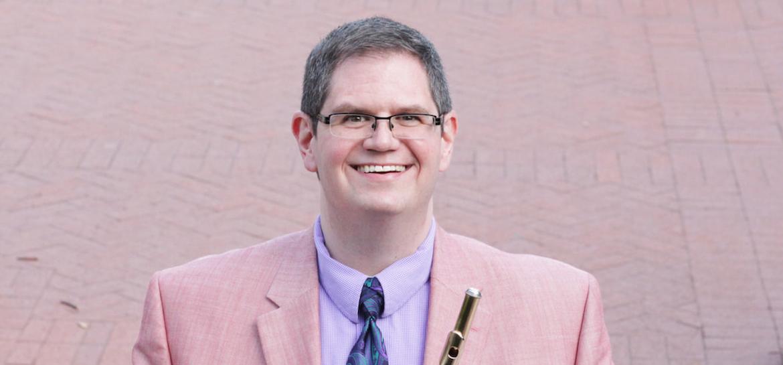 Dr. Tim Hagen